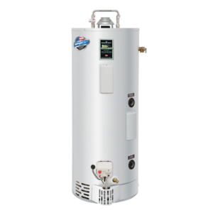 Water Heater PNG Transparent HD Photo PNG Clip art