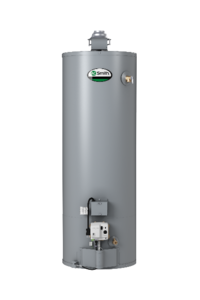 Water Heater PNG Transparent Image Clip art