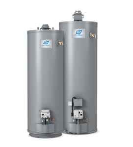 Water Heater Transparent Background PNG Clip art