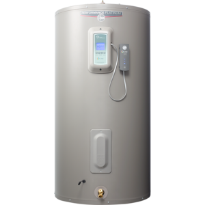 Water Heater Transparent PNG PNG images