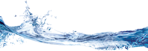 Water PNG Image PNG Clip art