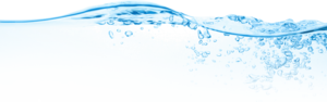 Water PNG Photo PNG Clip art