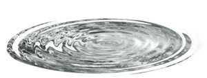 Water PNG Pic PNG Clip art