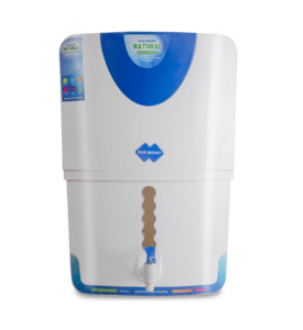 Water Purifier PNG Clipart PNG Clip art