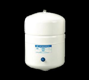 Water Purifier PNG Photos PNG Clip art