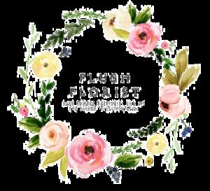 Watercolor Flowers PNG Transparent Images PNG Clip art