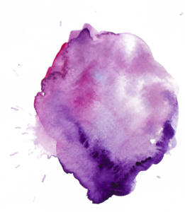 Watercolour PNG Free Download PNG Clip art