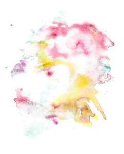 Watercolour PNG Image PNG Clip art