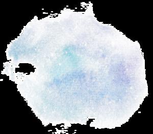 Watercolour PNG Pic PNG Clip art