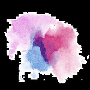 Watercolour PNG Transparent Image PNG Clip art