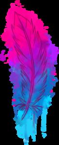 Watercolour PNG Transparent PNG Clip art