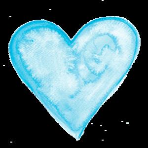 Watercolour Transparent PNG PNG Clip art