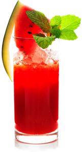 Watermelon Juice PNG Photos Clip art