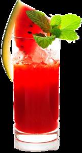 Watermelon Juice PNG Photos PNG Clip art