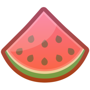 Watermelon PNG Download Image PNG Clip art