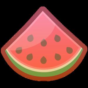 Watermelon PNG Download Image PNG Clip art