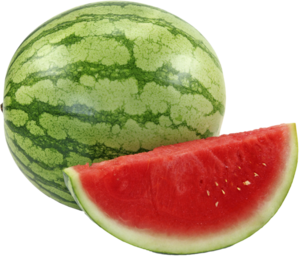 Watermelon PNG File Download Free PNG Clip art