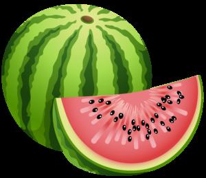 Watermelon PNG File PNG Clip art
