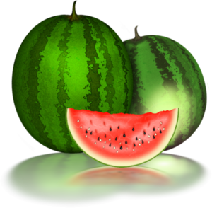 Watermelon PNG Free Image PNG Clip art