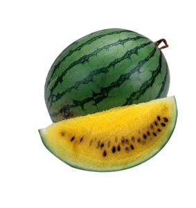 Watermelon PNG Image HD PNG Clip art