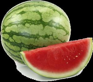 Watermelon PNG Photos PNG Clip art