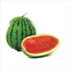 Watermelon PNG Transparent Background PNG Clip art