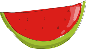 Watermelon PNG Transparent File PNG Clip art