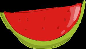 Watermelon PNG Transparent File PNG Clip art