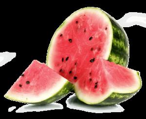 Watermelon PNG Transparent Image PNG Clip art