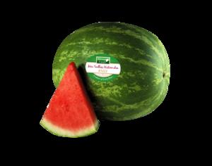 Watermelon PNG Transparent Images PNG Clip art