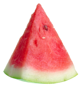 Watermelon Slice PNG File Clip art