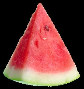 Watermelon Slice PNG File PNG Clip art