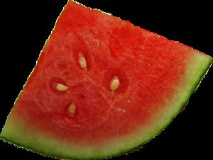 Watermelon Slice PNG Image PNG Clip art