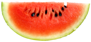 Watermelon Slice PNG Photos Clip art