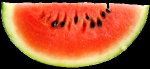 Watermelon Slice PNG Photos PNG Clip art