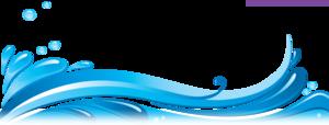 Wave PNG File PNG Clip art