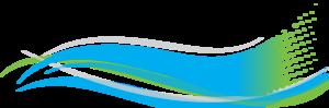 Wave PNG Image PNG Clip art