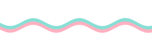 Wave PNG Transparent Picture PNG Clip art