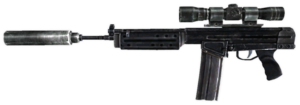 Weapon PNG Image PNG Clip art