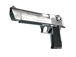 Weapon PNG Pic PNG Clip art