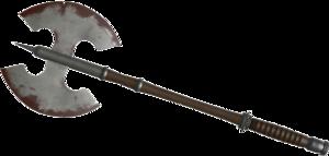 Weapon PNG Transparent Image PNG Clip art