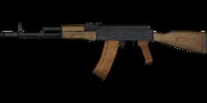 Weapon Transparent Background PNG Clip art