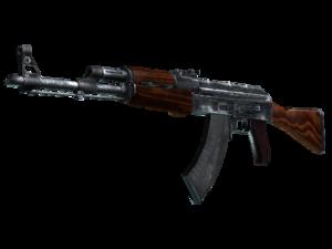 Weapon Transparent PNG PNG Clip art