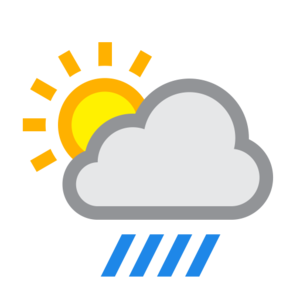 Weather PNG Free Download PNG Clip art