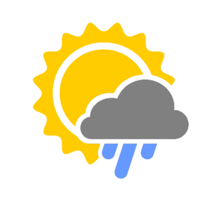 Weather PNG HD PNG Clip art