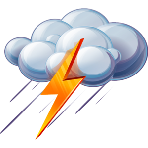 Weather PNG Image PNG Clip art