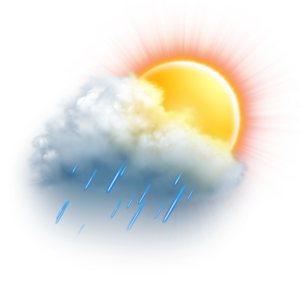 Weather PNG Photos PNG Clip art