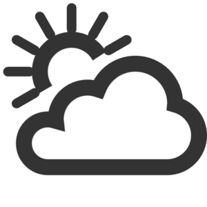 Weather PNG Pic PNG Clip art