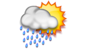 Weather PNG Picture PNG Clip art