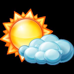 Weather Transparent Background PNG Clip art
